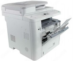 Canon imageRUNNER 1133A Driver Windows Support